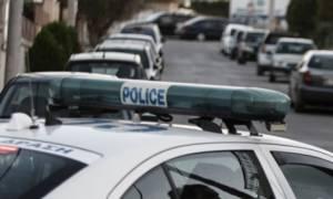 Σύλληψη των Κερκυραίων «Μπόνι και Κλάιντ» μετά από ξέφρενη καταδίωξη
