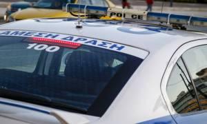 Θεσσαλονίκη: Προσποιήθηκε υπάλληλο της ΔΕΗ για να αποσπάσει χρήματα από καταστηματάρχη