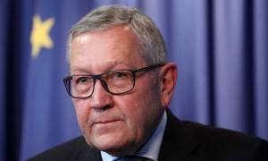 Ρέγκλινγκ: Οι συζητήσεις για το χρέος ξεκινάνε τώρα