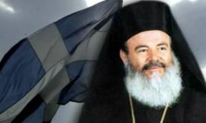Ο Εκκλησιαστικός ηγέτης που έγραψε ιστορία : «Είμαι ο Χριστόδουλός σας»