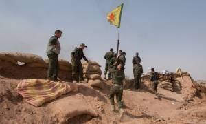 Συρία: Οι Κούρδοι δεν θα συμμετάσχουν στη συνάντηση του Σότσι