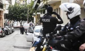 Αποκλειστικό Cnn.gr: Νέα στοιχεία για τον Αφγανό που συνελήφθη με πυροκροτητές