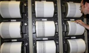 Σεισμός ΤΩΡΑ: Ταρακουνήθηκε η Ύδρα