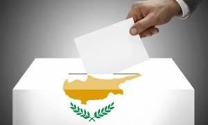 Εκλογές Κύπρος - τελικά αποτελέσματα (100%) : Πανηγυρικά στο δεύτερο γύρο ο Μαλάς