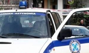 ΣΟΚ στην Ηλεία: Τον δολοφόνησαν χαράσσοντας το κεφάλι του