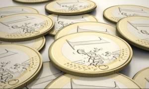 Τεράστια ευκαιρία: Έτσι θα καταφέρετε να κερδίσετε 1.000 ευρώ την Τρίτη