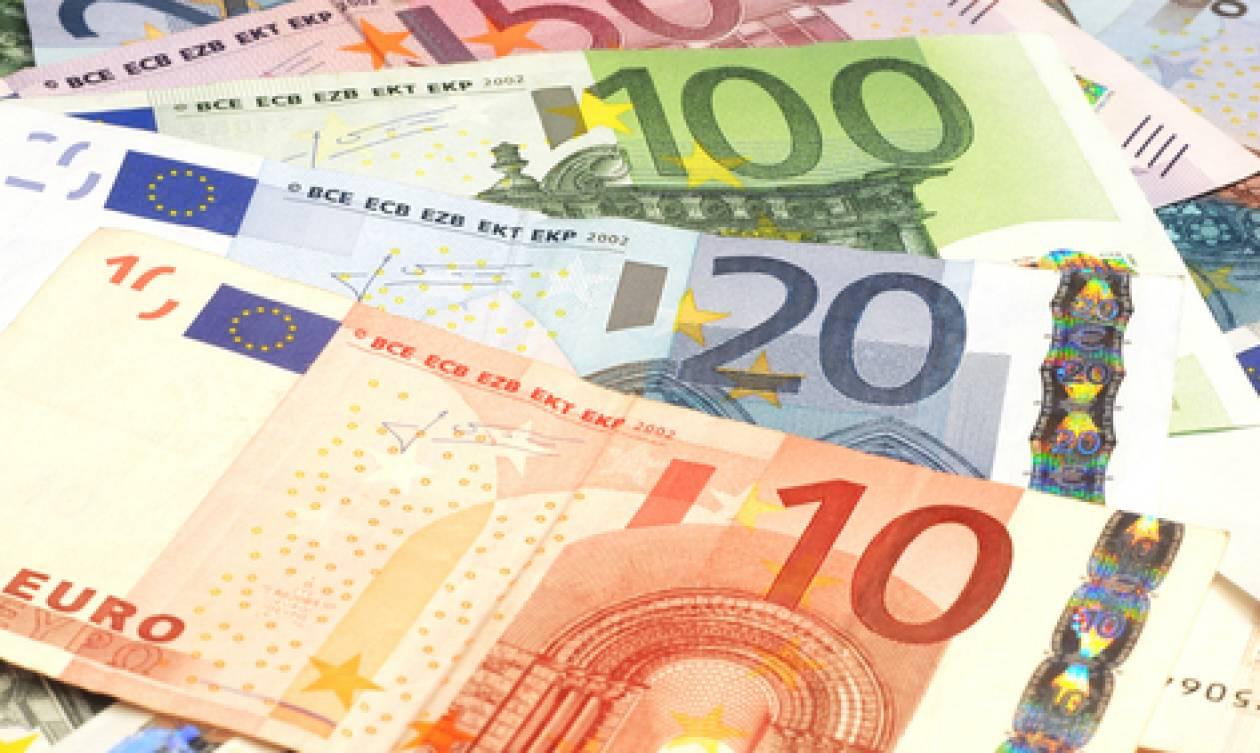 Ρύθμιση - «ανάσα»: Δείτε σε ποιους οφειλέτες διαγράφονται τα δάνεια