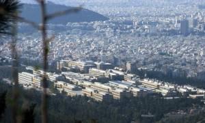 Τρόμος: Μαχαιρώνουν φοιτητές στην Πανεπιστημιούπολη - Τι καταγγέλλει καθηγητής
