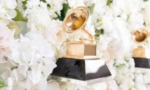 Ρόδα, οργή & το αμερικανικό όνειρο του Bruno Mars: οι νικητές & highlights των Grammys 2018