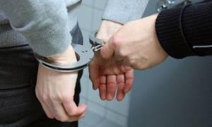 Πανεπιστημιούπολη: Στα χέρια της Αστυνομίας οι δράστες που τρομοκρατούσαν κατοίκους και φοιτητές