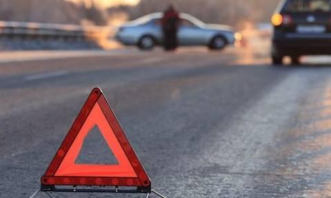 На Кипре 16-летний подросток сел за руль автомобиля и погиб в ДТП