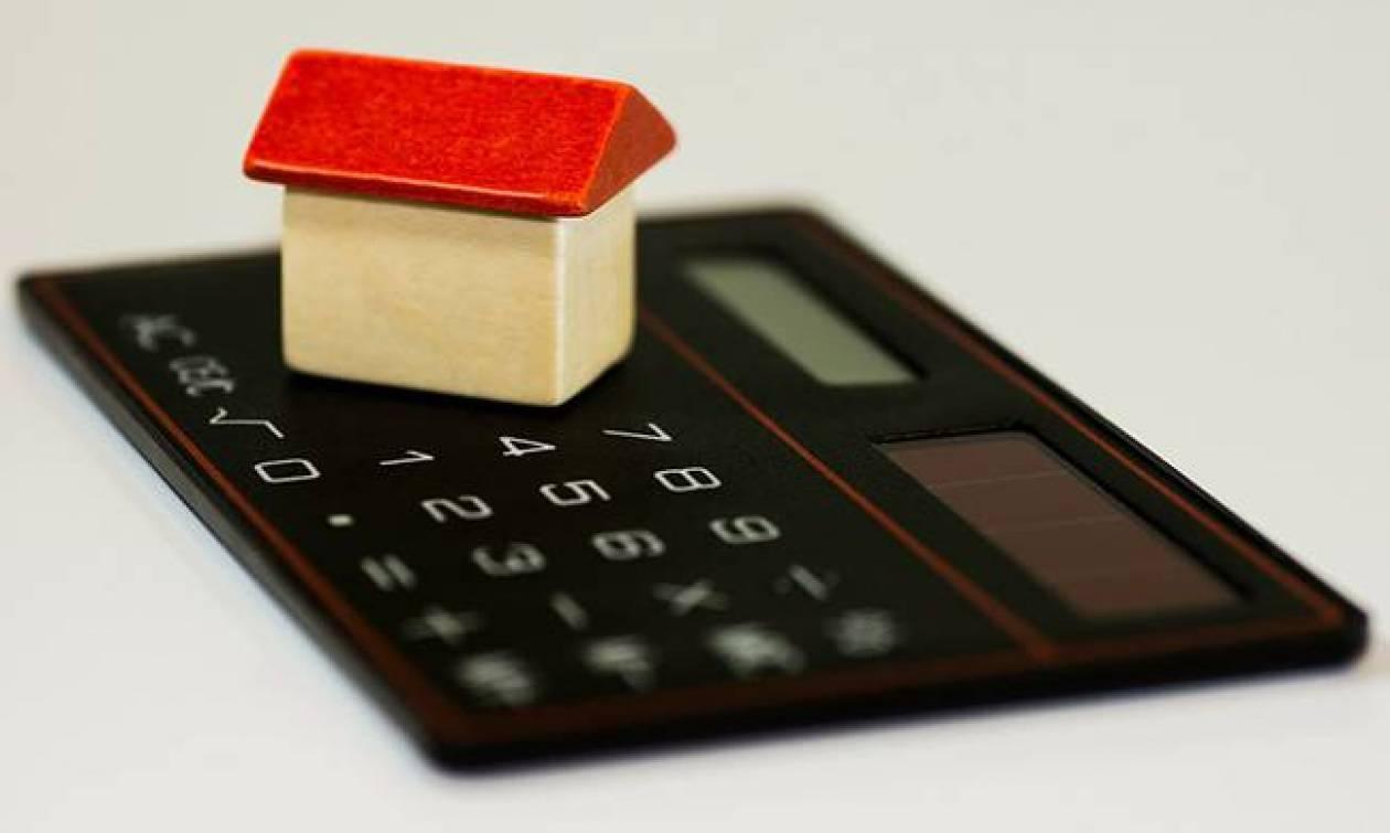 Χαρίτσης για πρώτη κατοικία: Φέρνουμε νέα μέτρα πέραν του νόμου Κατσέλη - Σταθάκη