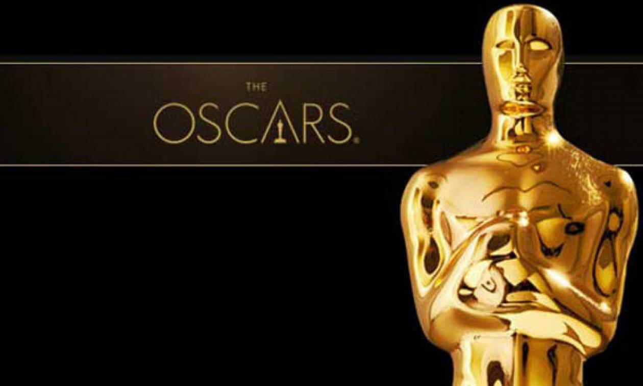 Πασίγνωστος χολιγουντιανός ηθοποιός αποσύρθηκε από τα Όσκαρ γιατί...