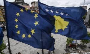 Μπλόκο στην ευρωπαϊκή προοπτική του Κοσόβου βάζει η Ισπανία