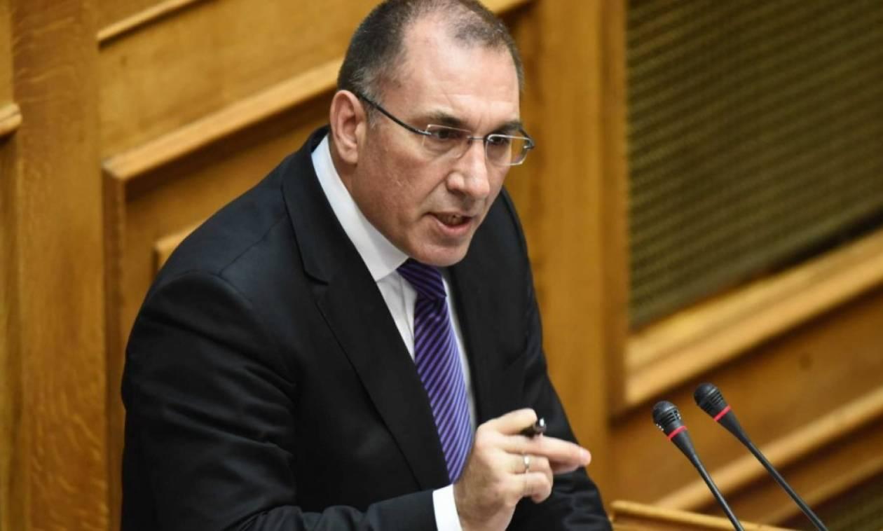 Καμμένος για Σκοπιανό: Δεν θα είναι εύκολη η επόμενη μέρα – Νέες βολές κατά ΣΥΡΙΖΑ