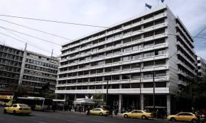ΥΠΟΙΚ: Έτος «κλειδί» το 2018 για την ελληνική οικονομία