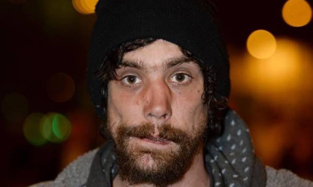 Στη φυλακή ο «ήρωας» που έκλεψε θύματα της τρομοκρατικής επίθεσης στο Μάντσεστερ