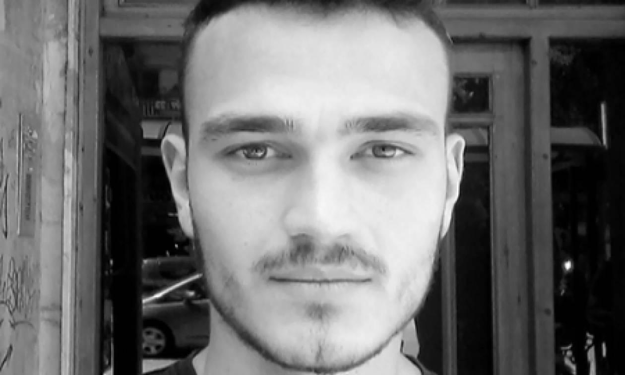 Καλοχώρι Θεσσαλονίκης: Αβάσταχτος πόνος για το θάνατο του 22χρονου – «Τον σκότωσαν Αλβανοί» (vid)