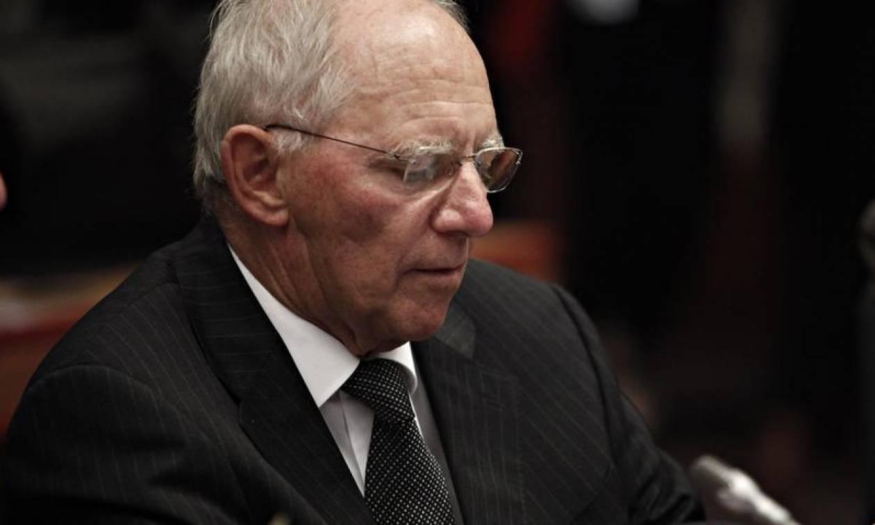 Γερμανία: Αυτοί είναι οι επτά πιθανοί διάδοχοι του Βόλφγκανγκ Σόιμπλε