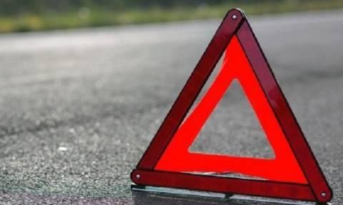 Количество пострадавших в аварии с автобусом под Ростовом выросло до 13 человек