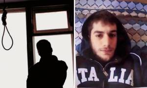 Αυτοκτονία ή έγκλημα; Πολλά τα ερωτήματα για το θάνατο 21χρονου φοιτητή στα Ιωάννινα