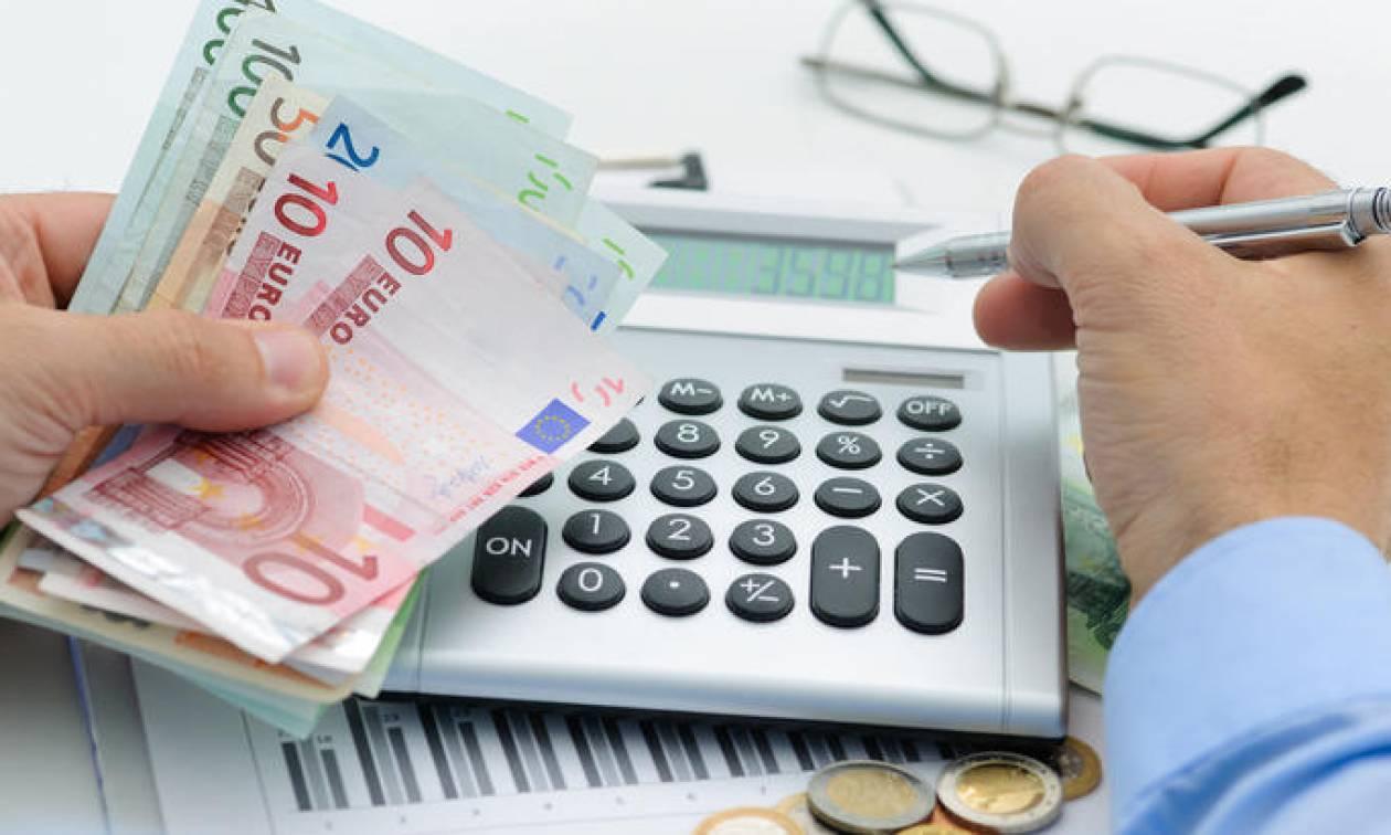 Σας αφορά - TAXISnet: Πώς θα πληρώσετε σε 12 έως 24 δόσεις όλους τους φόρους