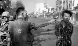 Η συγκλονιστική ιστορία πίσω από τη φωτογραφία που σόκαρε τον πλανήτη