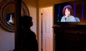 Σέρι Τζόνσον: Η ιστορία του κοριτσιού που εξαναγκάστηκε να παντρευτεί τον βιαστή του