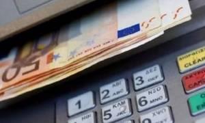 Capital controls: Τι αλλάζει από το Φεβρουάριο