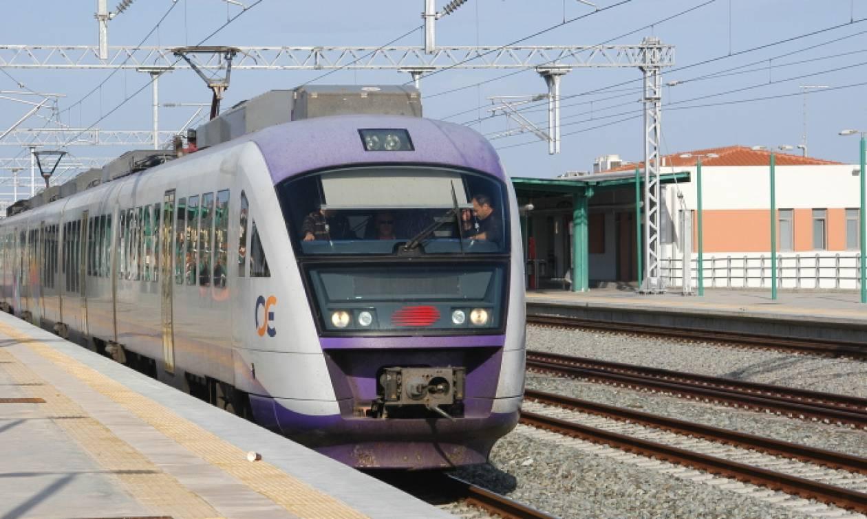 Από αύριο λειτουργεί νέα γραμμή στον προαστιακό: Πειραιάς – Αεροδρόμιο σε μία ώρα