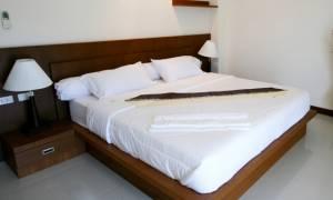 Κως: Ξενοδοχείο επιβάλλει πρόστιμα σε εργαζόμενους για παράπονα πελατών