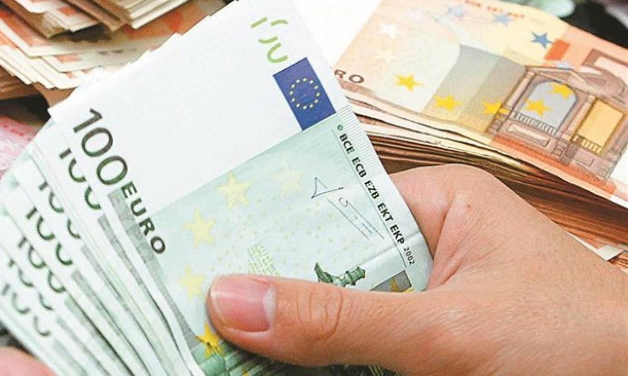 Ρύθμιση χρεών: Πώς θα κατοχυρώσετε τις 24 δόσεις