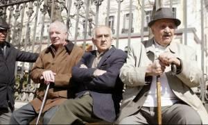 Είστε συνταξιούχος; Δείτε πώς θα πάρετε πίσω τα αναδρομικά σας