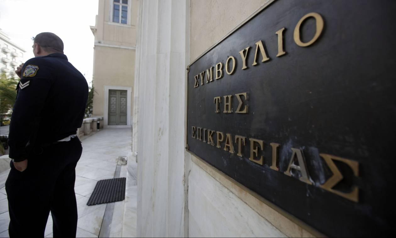 ΣτΕ: Η Ολομέλεια ξεμπλοκάρισε το «πάγωμα» της διαδικασίας εκκαθάρισης του ΟΑΣΘ