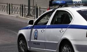 Βόλος: Στιγμές τρόμου για 24χρονο – Μπήκαν στο σπίτι του και τον ξυλοκόπησαν