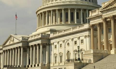 """В американском конгрессе прокомментировали """"кремлевский доклад"""""""