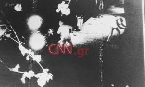 Αποκλειστικό CNN Greece: Ντοκουμέντα από τη δράση της συμμορίας των ΑΤΜ