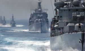 Ίμια 1996: Η νύχτα που θα βυθίζαμε το μισό τουρκικό στόλο