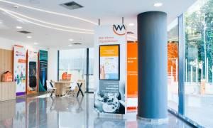 Η δυναμική πορεία της WATT+VOLT στην αγορά ηλεκτρικής ενέργειας