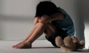 ΣΟΚ τα Χανιά: 69χρονος ασέλγησε σε 4χρονη – Συγκλονίζει η μητέρα