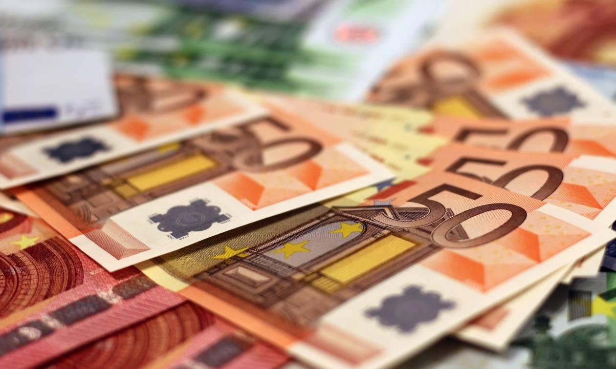 Γραφείο Προϋπολογισμού: Σε τροχιά ανάκαμψης η ελληνική οικονομία