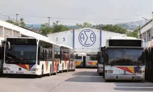 Θεσσαλονίκη: Χειροπέδες σε νεαρές που έκλεψαν 800 ευρώ από επιβάτη λεωφορείο