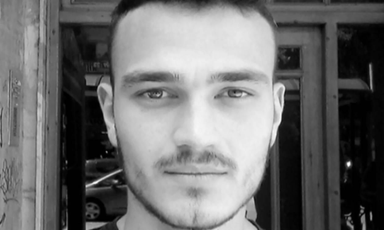 Καλοχώρι: Ποινή φυλάκισης σε 8 άτομα για την συμπλοκή που στοίχισε τη ζωή στον 22χρονο