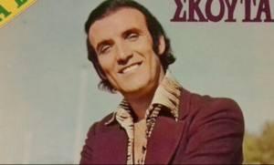 Πέθανε ο ηθοποιός Λάκης Σκούταρης