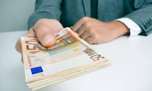 ΟΑΕΔ - Επίδομα ανεργίας σε απλήρωτους εργαζόμενους: Ποιοι μπαίνουν στη ρύθμιση - Τα δικαιολογητικά