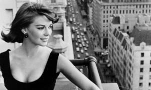Έγκλημα στο Χόλιγουντ: Ο μυστηριώδης θάνατος της Νάταλι Γουντ και τα νέα «καυτά» στοιχεία (Pics)