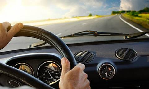 Το αυτοκίνητό σας είναι ασφαλισμένο; Κάντε ΚΛΙΚ στην ειδική εφαρμογή