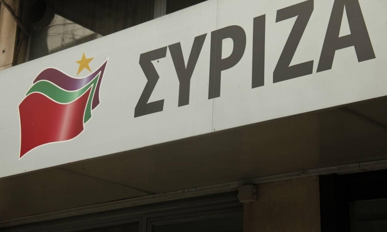 Σκληρή απάντηση ΣΥΡΙΖΑ στη ΝΔ για το Σκοπιανό: Αυτά είναι τα πέντε «ναι» του Σαμαρά