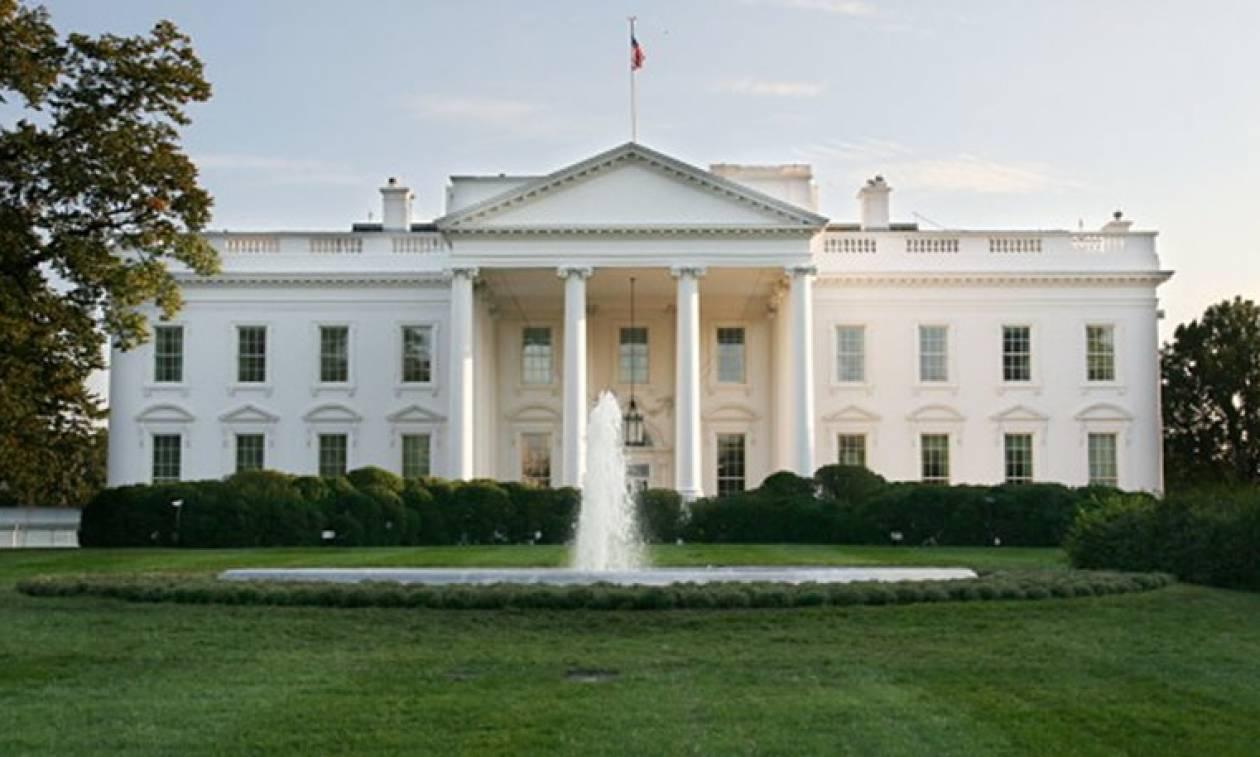 Λευκός Οίκος: Ο υφυπουργός Δικαιοσύνης αναμένεται να παραμείνει στο πόστο του