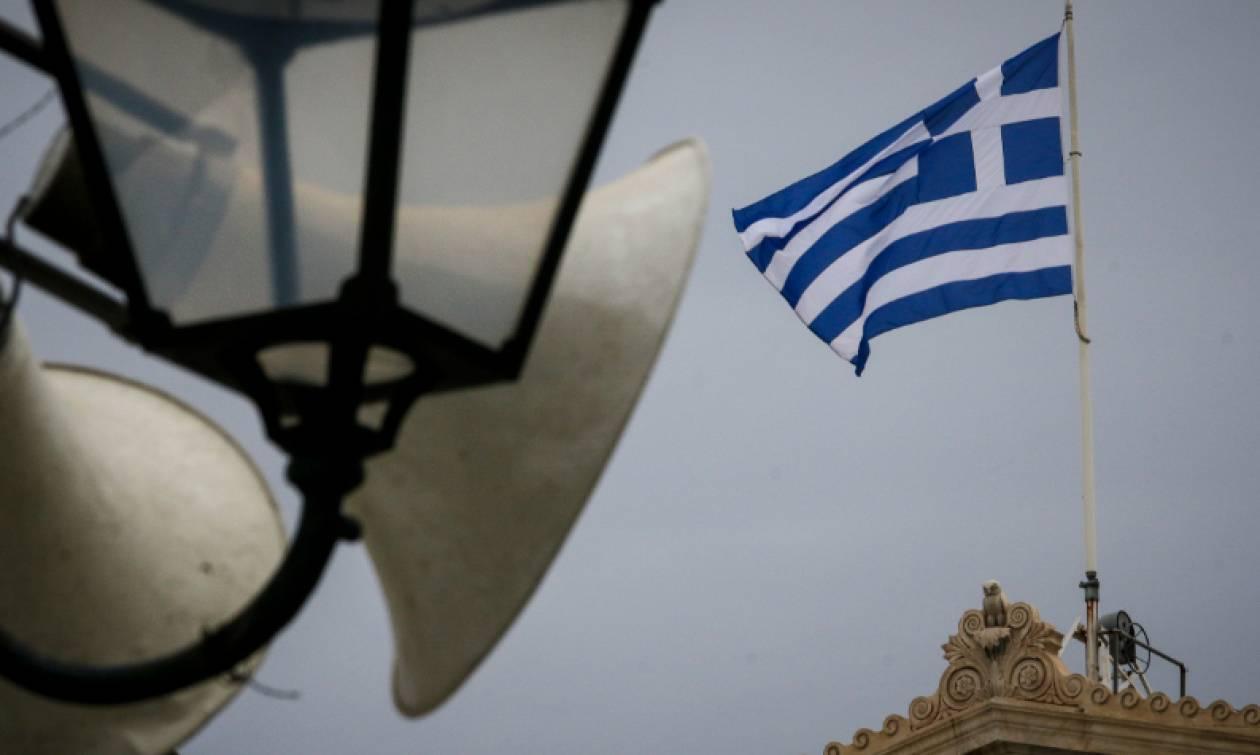 Συλλαλητήριο Αθήνα: Οι «πυρετώδεις» προετοιμασίες και τα μέτρα της ΕΛ.ΑΣ. - Όλα όσα πρέπει να ξέρετε